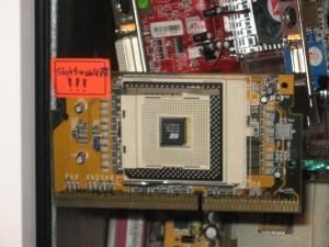 slot1-socket 478