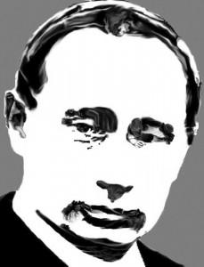 В.В.Путан