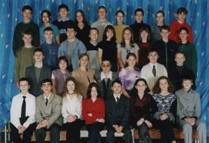 фотки со школы 594