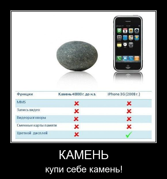 еблофон