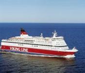 Viking Line Gabriella