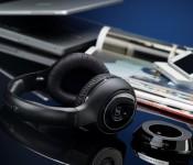 Sennheiser RS160