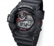 Casio G-SHOCK G-9300