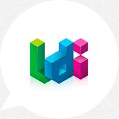 Лого ЛДИ