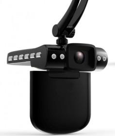 видеорегистратор Proline DVR-160