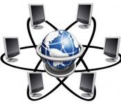 поиск по IP-адресу