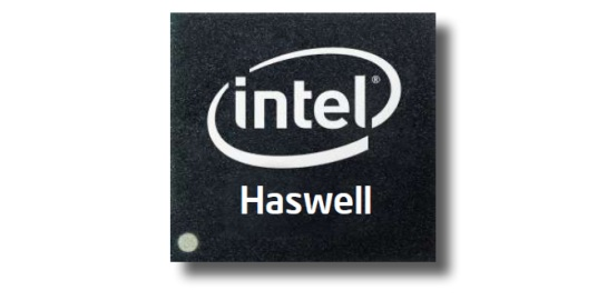 Haswell-EP
