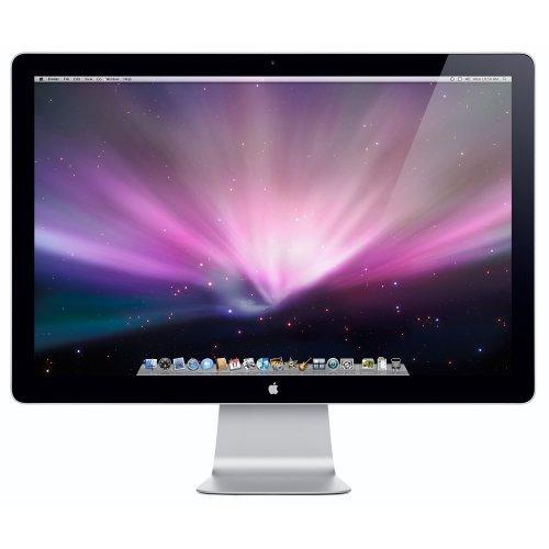 дисплей Apple
