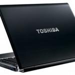 Toshiba Protege PT321C