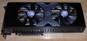 Radeon HD 7970 X2