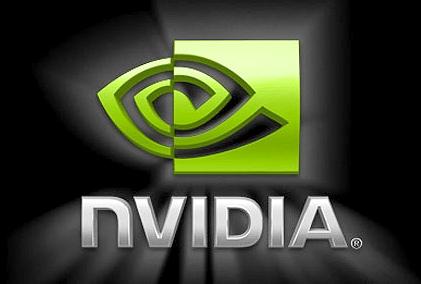 доход nVidia