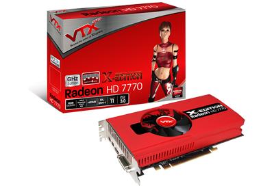 VX7770-DHX1