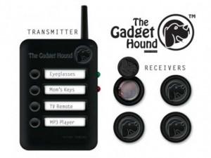 Gadget Hound