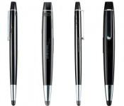 емкостной стилус Samsung