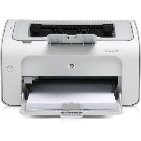 принтер перестал печатать