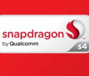 Qualcomm S4