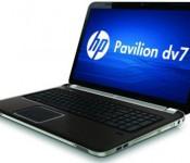 Pavilion DV7-6053er