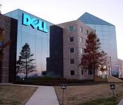 штаб-квартира Dell