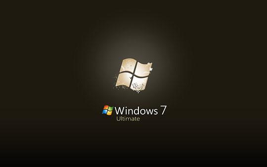 Темы рабочего стола Windows 7