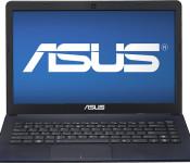 ASUS X401A