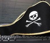 Google против антипиратского закона