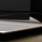 правый бок Nexus 7