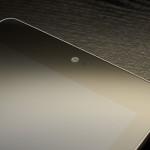 экран Nexus 7