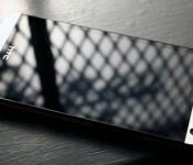 смартфон Amazon HTC
