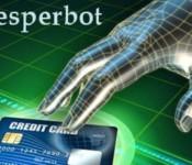 Hesperbot