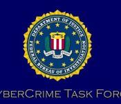 Malware investigator