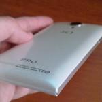 UMI X1 Pro (Doogee DG350)