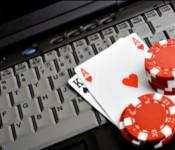 Интернет-покер
