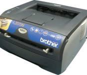 Принтер Brother