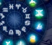 астрология и азартные игры