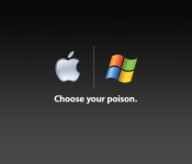 Windows против Mac