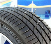 Michelin SelfSeal