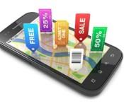мобильный шопинг