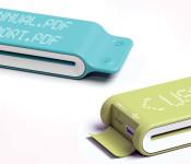 Карманный принтер Stick POP