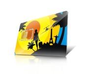 Международные SIM-карты