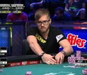 игрок в казино