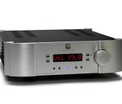 Sim Audio MOON 700i