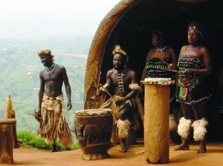 a research on the zulus of south africa Free online library: the other zulus: the spread of zulu ethnicity in colonial south africa(book review) by canadian journal of history regional focus/area studies books book reviews.
