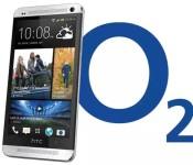 HTC O2