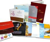 рекламный каталог