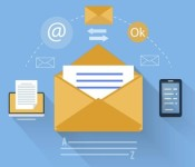 программа E-Mail Sender
