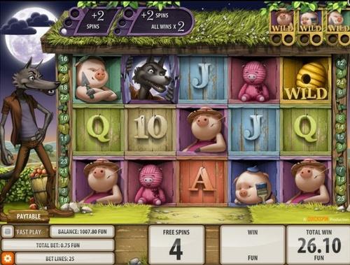 Игровые автоматы обезьянки играть бесплатно без регистрации и смс
